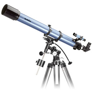 Used Telescopes | Helping you buy the best quality telescopes!